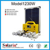 High quality CE ROHS solar dc ac 50hz 2kw 1.2v ni-cd rechargeable battery for solar lights