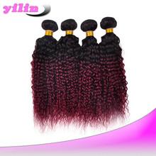 outre velvet remi hair human hair weave color 1b99j