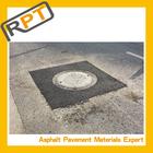 Cold asphalt filler, maintenance your asphalt / cement pavements