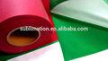Wholesale low price 50cm width flock heat transfer vinyl flock transfer sheet