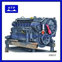 Hot selling diesel engine BF6M1012 for Deutz
