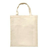 High quality custom printed canvas tote bags wholesale with logo printed