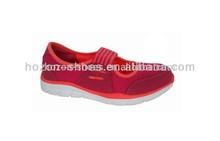 Dames grande taille chaussures chaussures bas prix de gros en chine