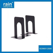 china supplier library bookends