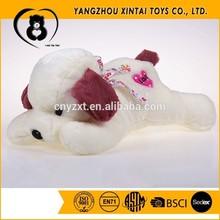 Plush toy dog plush dog toys wholesale