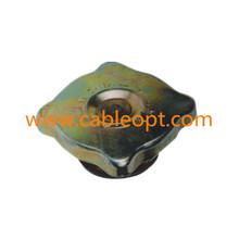 Radiator Cap for Fiat Iveco