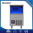 CE,EMF Certification Pellet Ice Maker/Ice Making Machine