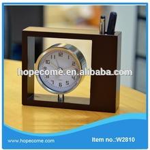 (W2810) modern vintage retro supplier