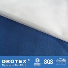 hospital oeko tex algodão bacteriana resistente tecido fabricante