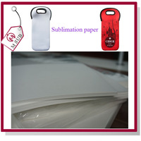 screen printing heat transfer paper for cotton