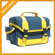hot sale stylish shoulder camera bag