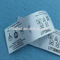 lipton yellow label fashionable jeans paper label