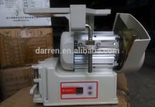 160V-220V Energy Saving Brushless Servo Motor for Sewing Machine