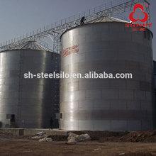 de almacenamiento del silo de acero para cargill en vietnam empresa de alimentación