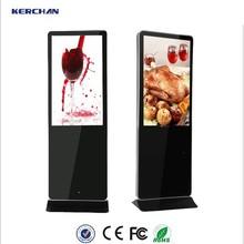 bulk digital photo frame cheapest in china funny