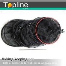 cheap carp fishing tackle scoop fishing nets made in China