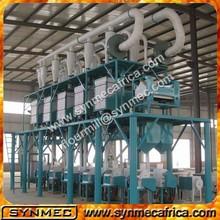 corn maize mill machine,corn mill machine with prices,grinding machine china