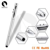 Shibell pen recycled pet pen multi purpose pen holder