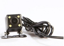 waterproof 30fps WiFi reversing camera for mercedes benz sprinter, support iPhone, iPad, Android system
