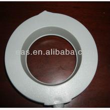 Hot-selling 8.2MHz/58KHz Vega tag-milk powder safer can