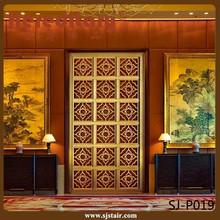 Home&Garden Decorations decorative wedding screen room divider/Room partition