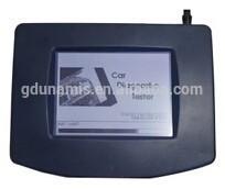 Best Quality Hottest Digiprog III Digiprog 3 Odometer Programmer with Full Software