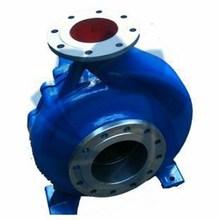 YONG QUAN factory price chemical pumps centrifugal pumps