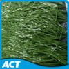 Customized artificial grass for basketball flooring(MDS60)