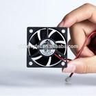 DC 5020 Waterproof Cooling Fan 50*50*20mm 5v DC Mini Fan Cooler For Laptop Cooling System