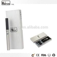 2014 mini lady e-cigarette large vaporizer smoking,vaporizer smoking japan electronics,pure vapor e smoking