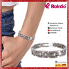 Magnetic power ionics bracelet wholesale dollar store items new products from china bracelet