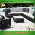 une bonne conception 2014 salon meubles de style égyptien meilleurs produits de vente dans les philippines hys132429