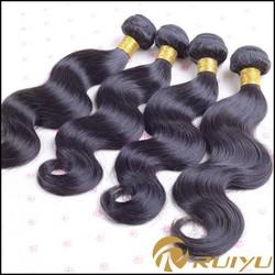 Fast delivery hot sales wholesale virgin indian ladies long hair
