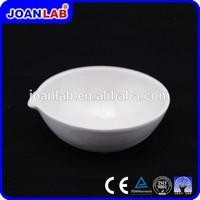 JOAN laboratory Porcelain Evaporating Dish manufacture