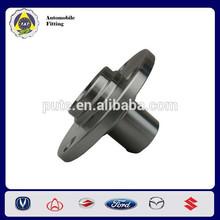new product car accessory atv front wheel hub OEM No.43421-77J00 for suzuki swift