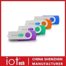 Top Selling High Quality USB 4.0 Flash Drive