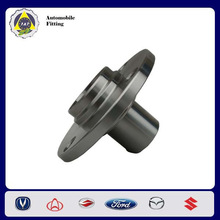 new product car accessory atv front wheel hub OEM No.43421-77J00 for suzuki swift made in China