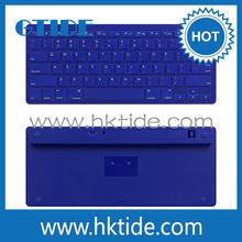 for samsung galaxy tablet bluetooth keyboard shenzhen supplier bluetooth wireless tablet keyboard