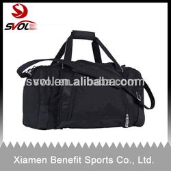 Cheap Wholesale large capacity duffle bag