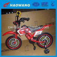 Low price new products china brand kid bike