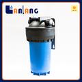 Filtro de agua partes, recargables tipo de agua recargables cartucho de filtro de la vivienda 10