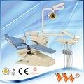 utilizzati poltrona dentista con serbatoio acqua