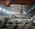 Caliente!! La bobina hdg molino de oferta estándar de laminado en frío de la bobina de acero galvanizado de la bobina de fábrica precio hecho en china