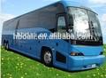 Famosa Dongfeng 6 metros 32 asientos de autobús de la ciudad de dimensiones