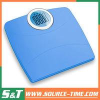 eks scale bathroom scales human body scale