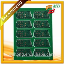 cell phone repair equipment circut board