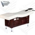 Di lusso elettrico regolabile lettino da massaggio riscaldato per la vendita( d14820)