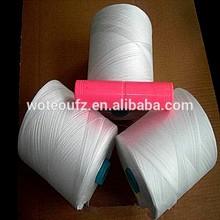 Ring Spun 100%Polyester Yarn 60s