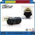 Boa qualidade PDC Sensor de estacionamento para BMW 3 E46 66216938737