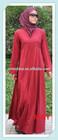 muslim clothes ,women abaya islamic clthing
